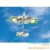 Набор (kit) MULTIPLEX для сборки р/у самолёта Kit Parkmaster PRO