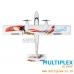 Набор (kit) MULTIPLEX для сборки KIT TwinStar BL