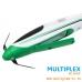 Набор (kit) MULTIPLEX для сборки р/у планера PANDA Sport