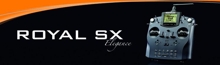 /oyal_sx_elegance