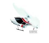 Вертолеты Multiplex