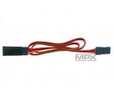 Провода, разъемы, выключатели