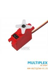 Рулевая машинка мини MULTIPLEX Tiny-S (UNI)