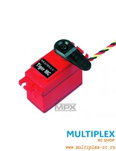 Рулевая машинка MULTIPLEX Tiger MG