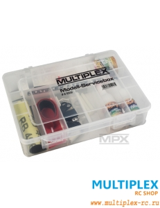 Сервисный набор для ремонта MULTIPLEX