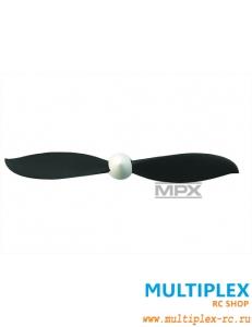 Пропеллер MPX 5x4