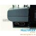 Комплект аппаратуры управления MULTIPLEX PROFI TX12 M-LINK, комплект с приемником, 2,4 GHz