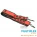 Комплект аппаратуры управления MULTIPLEX PROFI TX16 M-LINK, комплект с приемником, 2,4 GHz