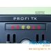 Передатчик MULTIPLEX PROFI TX9 M-LINK, 2,4 GHz