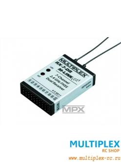 Приемник RX-7-DR M-LINK 2.4 GHz