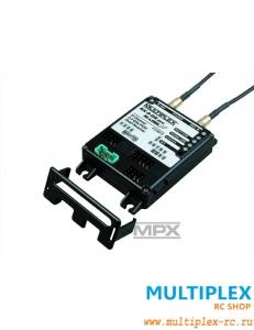 Приемник MULTIPLEX RX-9-DR pro M-LINK 2.4 GHz