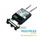 Приемник RX-9-DR pro M-LINK 2.4 GHz
