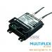 Приемник MULTIPLEX RX-12-DR pro M-LINK 2.4 GHz
