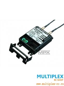 Приемник RX-16-DR pro M-LINK 2.4 GHz