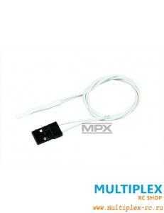 Датчик температуры MULTIPLEX