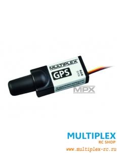 Сенсор  MULTIPLEX GPS