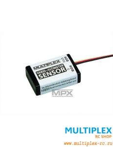 Сенсор MULTIPLEX высоты/вертикальной скорости