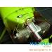 Сенсор температуры 2-х канальный