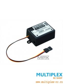 Сенсор тока расходный 150A
