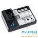 3-х осевая стабилизационная система Multiplex MULTIGyro G3