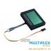 Дисплей MULTIPLEX для отображения телеметрии