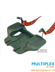 Столик под радиоаппаратуры MULTIPLEX Cocpit SX