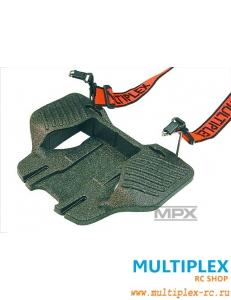 Столик под радиоаппаратуры MULTIPLEX Royal EVO/PRO/SX