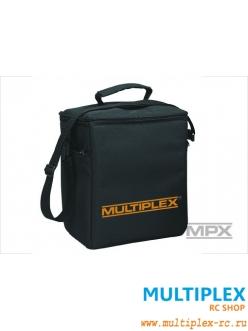 Сумка для передатчика MULTIPLEX