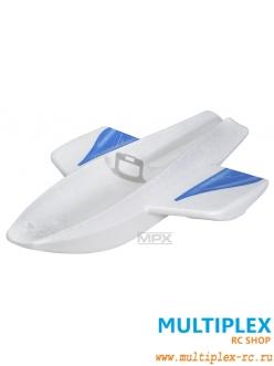 Поплавки для Shark