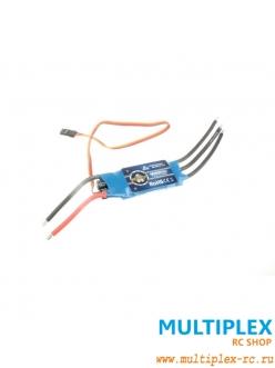 Контроллер элктродвигателя  Beatles 20A BEC