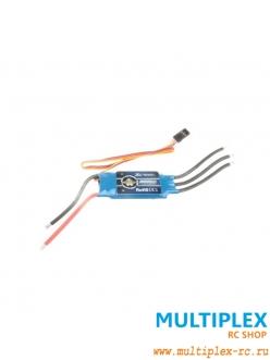 Контроллер электродвигателя Beatles 40A BEC