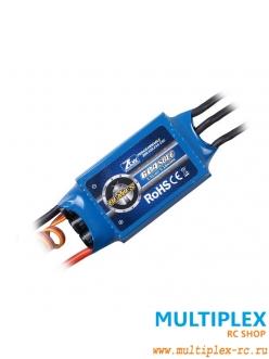Контроллер электродвигателя Beatles 60A SBEC