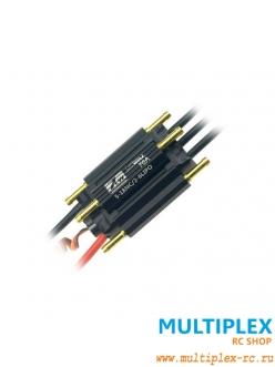 Контроллер электродвигателя для судомоделей Seal 70A SBEC 3A