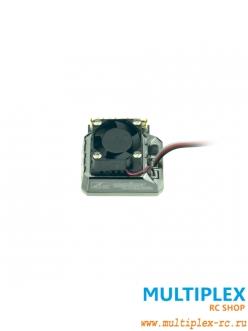 Контроллер электродвигателя авто 1:8 Beast  SS120A