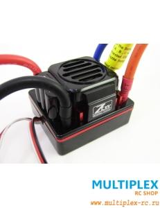 Контроллер электродвигателя авто 1:8 Beast  SS150A