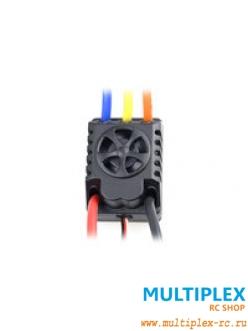 Контроллер электродвигателя авто Beast  SL80A
