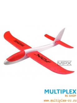 Планер MULTIPLEX  свободнолетающий FOX.