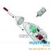 Набор (kit) MULTIPLEX для сборки р/у планера EasyGlider PRO