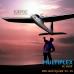 RR+ набор MULTIPLEX для сборки р/у самолета EasyStar II