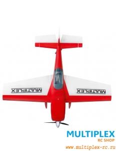 RR набор MULTIPLEX для сборки самолета EXTRA 300S