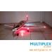 Бортовые огни Multiplex POWER-MULTIlight