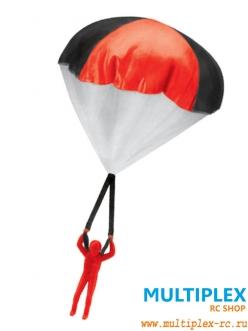 Multiplex Fallschirmspringer Alfred - парашутист