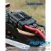 Контроллер электродвигателя  Hobbywing  Platinum Pro 50A