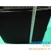Сумка для передатчика (со столом) (швейное производство Россия)