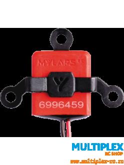 Транспондер AMB (MYLAPS RC4)