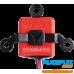 Транспондер AMB (MYLAPS RC4 Hybrid)