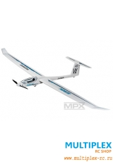 RR набор MULTIPLEX  для сборки самолета Heron