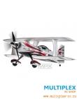 Набор (kit) MULTIPLEX для сборки р/у самолета Rockstar