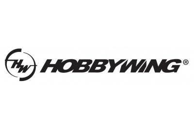 Поступление продукции Hobbywing