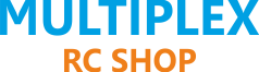 MULTIPLEX RC SHOP - магазин качественных моделей и комплектующих к ним. Авиамодели можно купить здесь.